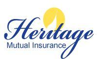 heritage mutal